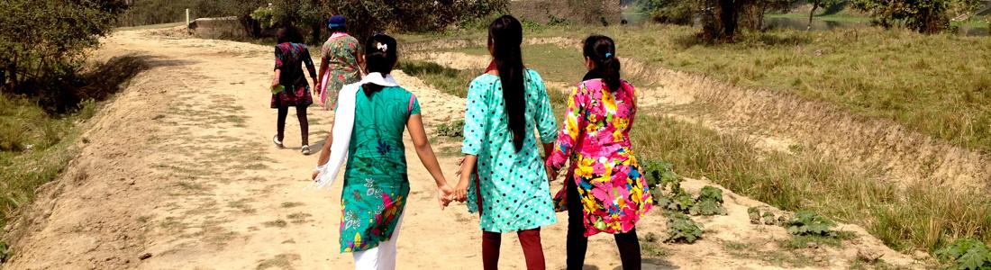 7 Sisters International