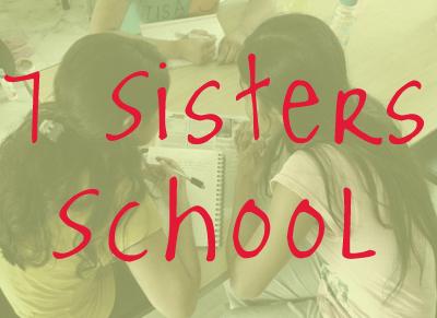 Seven Sisters School